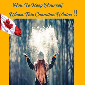Study Abroad & Canada Education Consultants